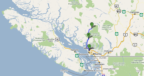map-vancouver-whistler