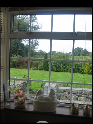 window view sept 2010