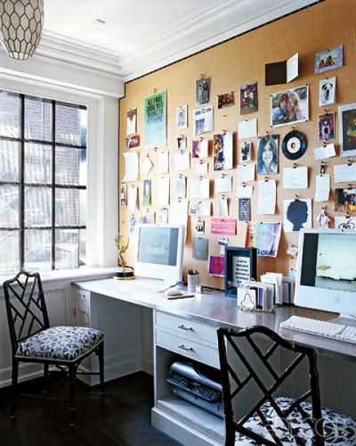 wedspace_homeoffice_3_Interior-Decorating-ideas-ED0310_Rakieten_12