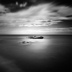 "Drama (105 Seconds) (DavidFrutos) Tags: longexposure water rock clouds dark agua rocks dramatic paisaje murcia filter nubes nd alfa alpha filters drama roca rocas waterscape filtro sigma1020mm largaexposición filtros neutraldensity nd1000 sonydslr densidadneutra bwnd110 davidfrutos α700 calaflores niksilverefexpro ""flickraward"" platinumpeaceaward flickraward5 mygearandmepremium mygearandmebronze mygearandmesilver mygearandmegold singhraygalenrowellnd3ss leeholder mygearandmeplatinum ringexcellence"