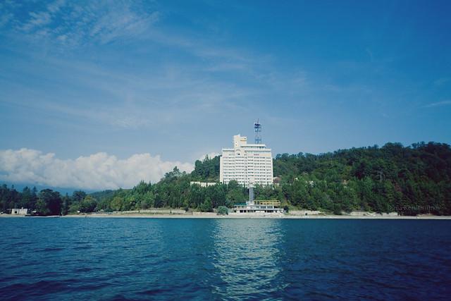 Абхазия-3