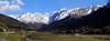 Pfitschtal - Panorama im Spätherbst (mikiitaly) Tags: schnee italy herbst wiesen himmel berge wald südtirol altoadige pfitschtal wolkenwiesenpfitschtulfer
