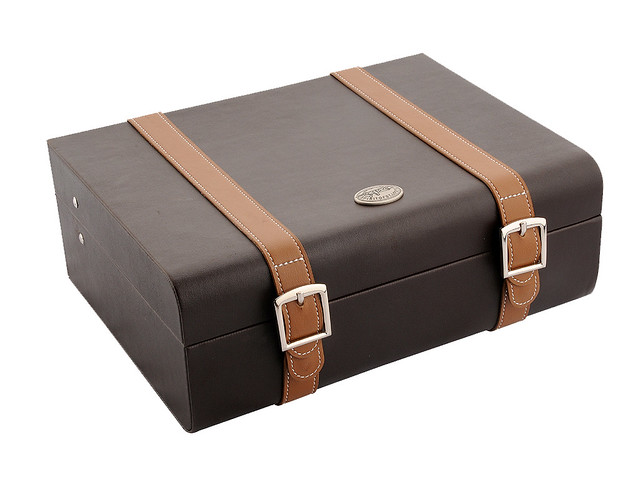 """adresse pour """"boîte de rangement à montres"""" - Page 3 5057579824_d0ac5ca150_z"""
