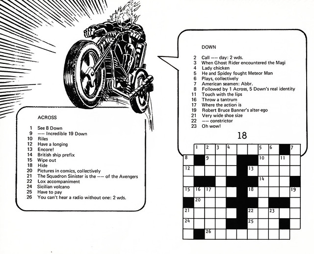 clobberincrosswords23