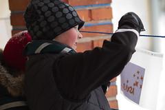 IMG_5030 (Hiiden Hittavaiset) Tags: talvi kerava partio hiidenhittavaiset 100lasissa partiolaiset ptkilpailu pkaupunkiseudunpartiolaiset uudenmaanpartiopiiri