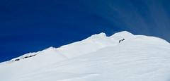 ski-southamerica-2010-257 (ylarrivee) Tags: chile ski argentina 2010 pucon ski2010southamerica