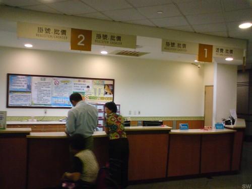 梧棲童綜合醫院 - 03