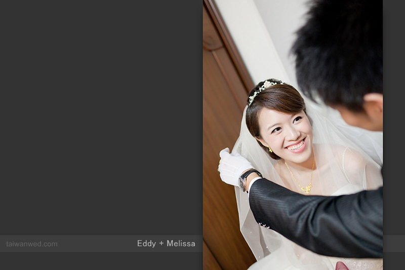 eddy + melissa - 099.jpg