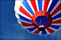 Balloon Fiesta 8