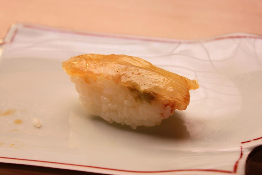 Sushi dokoro Kanpachi Head Store (5)