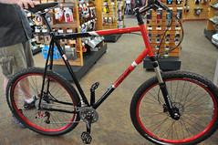 Joel Pryzbilla's new bike-8