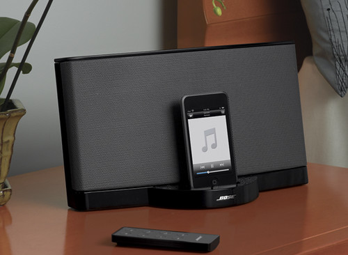 sounddock-series-2