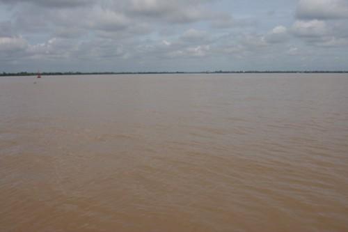 Mekong_01