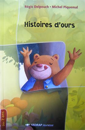 histoiresdours