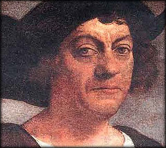 Everything You Need To Know About Columbus Day