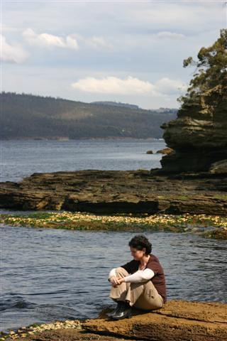 Tasmania Trip 2010 015 (Small)