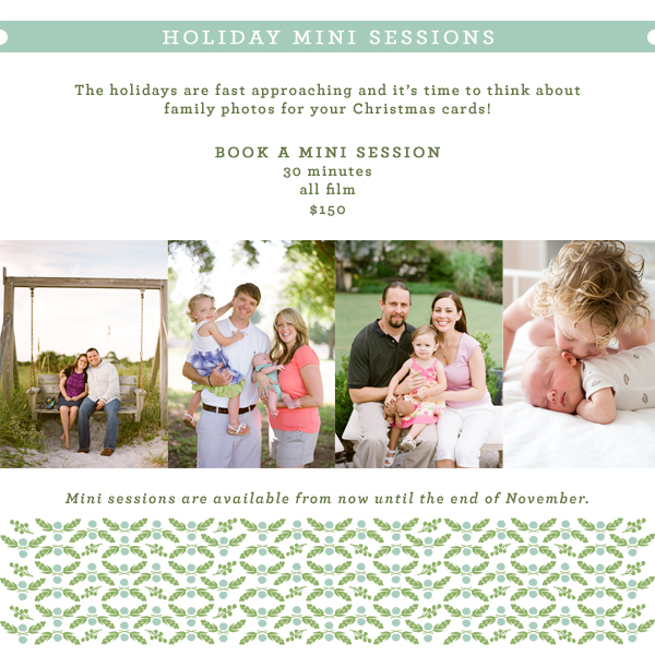 HolidayMiniSessions2010.jpg