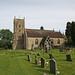 Norton juxta Kempsey, Worcestershire, St James