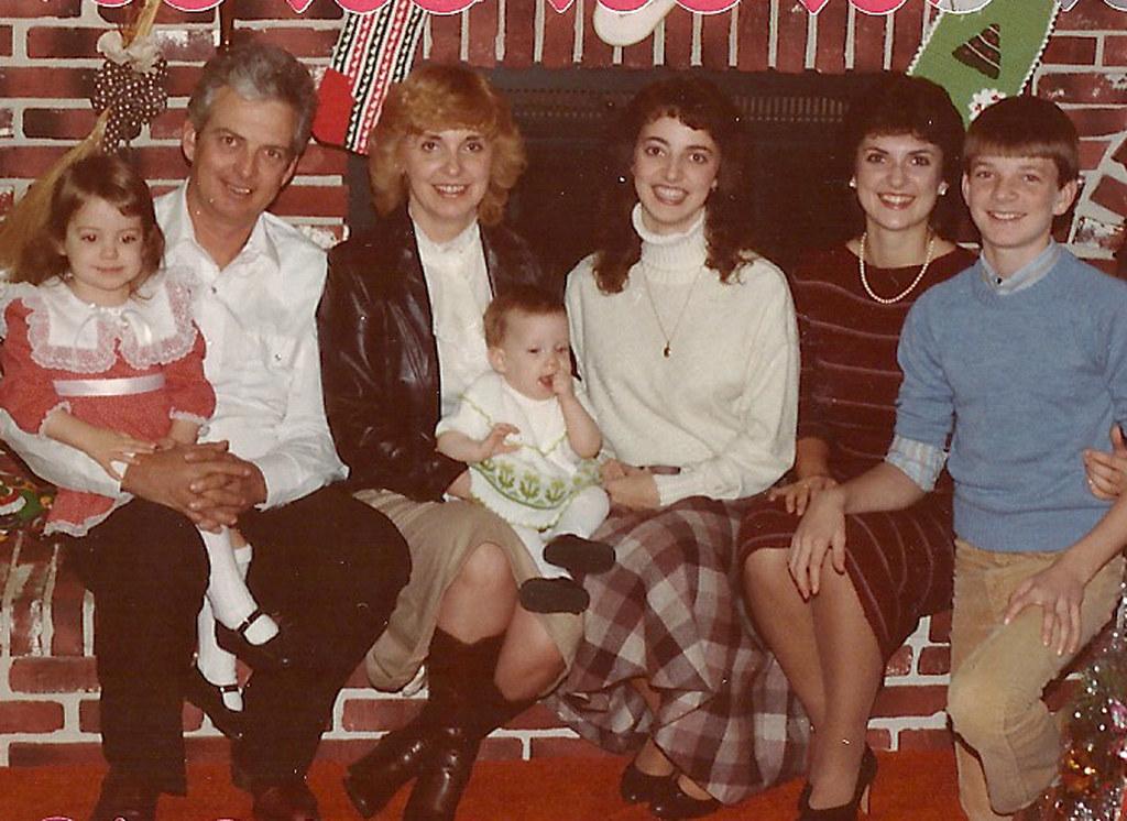family1983