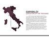 2-RisorgimentoPresentation_Page_10