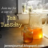 10-12-10_Tea (6)ed