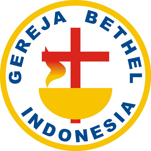 Logo+gereja+bethel+indonesia
