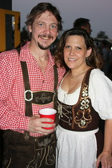 IMG_9201 (jayinvienna) Tags: dulles oktoberfest germanbeernight germanbeernight2010