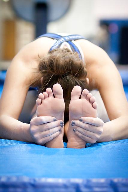 Maddie Gymnastics-22