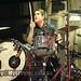 Paramore (28) por MystifyMe Concert Photography™