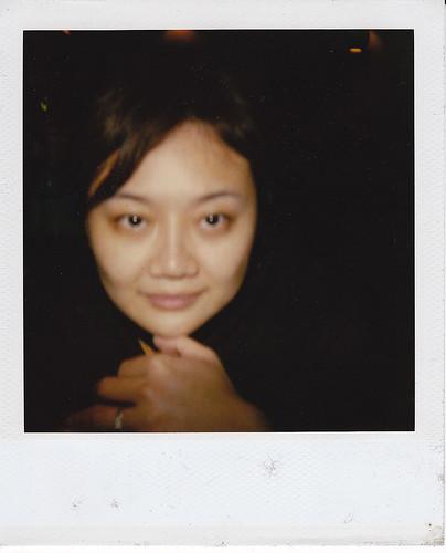 Polaroid_0009