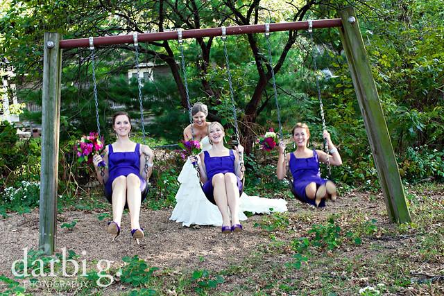 DarbiGPhotography-Kansas City wedding photographer-H&L-121