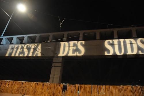 Fiesta des Suds by Pirlouiiiit 15102010