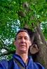 Beech climb (6) (jcw1967) Tags: trees house tree climb rope 山 beech fagus harewood sylvatica abseil 毛 climbtree 绳子 子 绳 johnwaller shānmáojŭ 山毛榉 榉 shéngzi 攀登爬 pāndēngpá