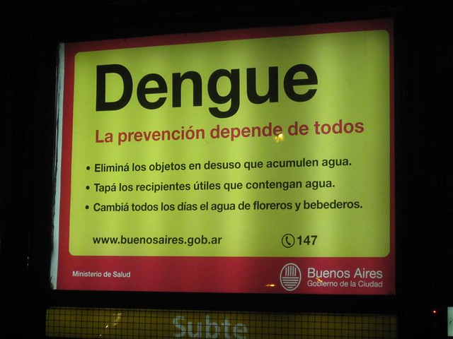 5087894707 a9523a9470 z Dicas de Buenos Aires   6 dicas essenciais antes de ir