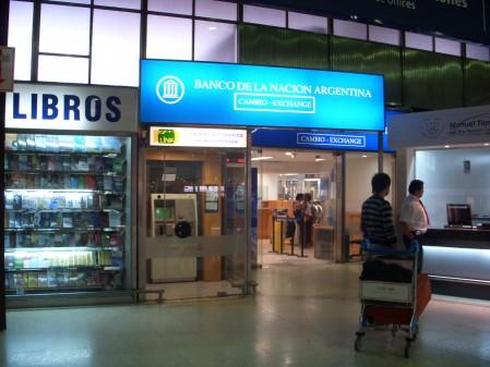 5088491954 e9a0c68e5a o Dicas de Buenos Aires   6 dicas essenciais antes de ir