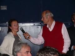 Science Café Deventer: De mug - fascinerende wereld van volksvijand nummer 1