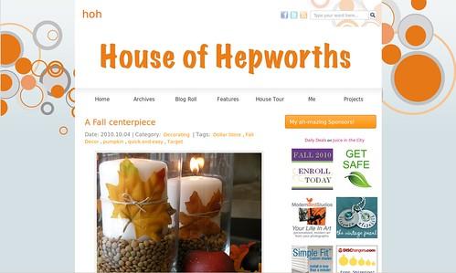 HoHBefore_orangecircles