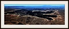Canyonlands NP Pano02 (Paddrick) Tags: park panorama utah pano national canyonlands moab geology paddrick