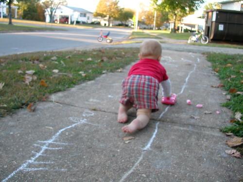 Oct 16 2010 Elden (2)