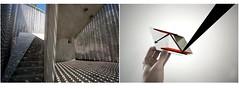 5468796 Architecture - pix 2