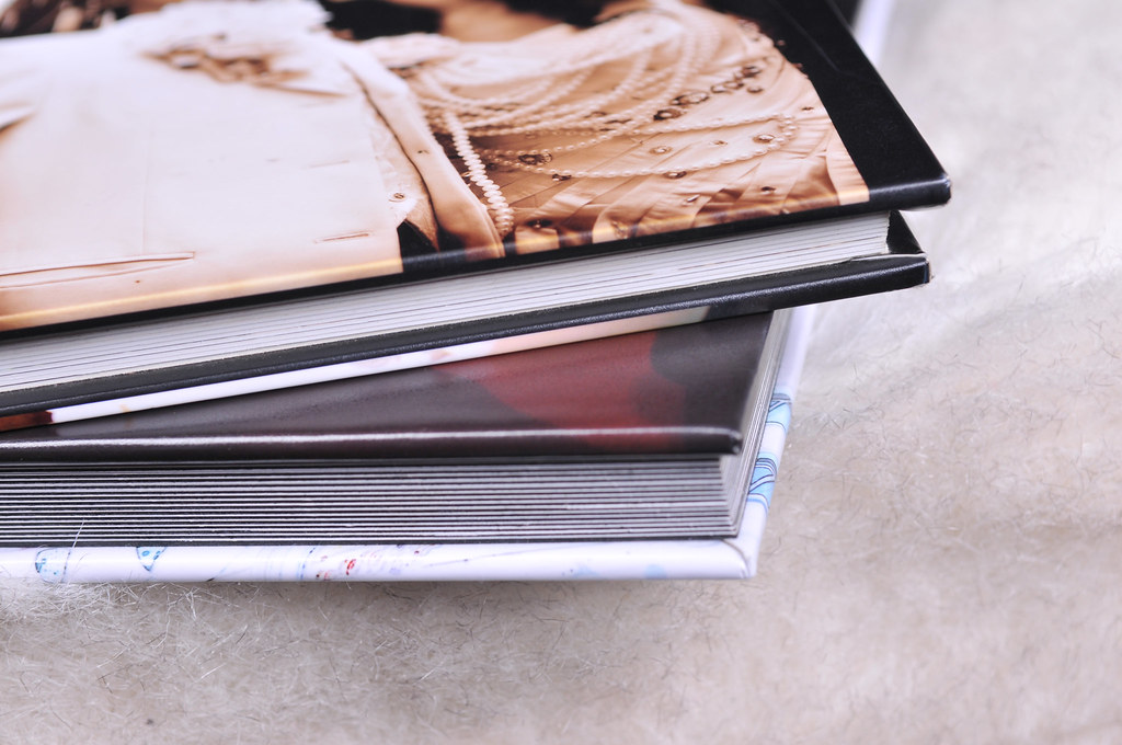 Wedding Book Series