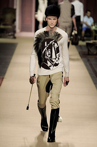 Bastiaan Ninaber3111_SS10_Milan_Frankie Morello(Monsieur@mh)