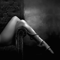 England II (Eddie O'Bryan) Tags: portrait fashion grunge victorian pearls eddie nouveau edwardian grungy brocade obryan absolutegoldenmasterpiece nudefv10 —obramaestra— truthillusion