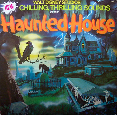 haunted_house_record02