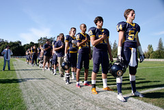 PZ20101015-419.jpg (Menlo Photo Bank) Tags: ca people favorite usa fall sports boys students field us football event homecoming 2010 atherton upperschool largegroup menloschool photobypetezivkov
