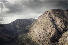 _DSC2742 (lekoil) Tags: landscapes nikon corse corsica paysage paysages lanscape d3 le korsika 2470mm corsedusud crcega hautecorse cyrnos