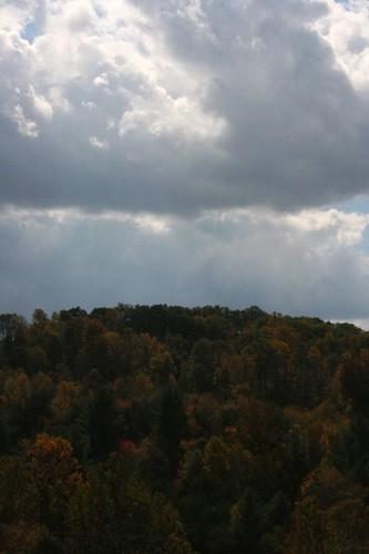 October2010e