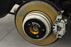 """Velocity Motorcars 15mm Wheel spacers • <a style=""""font-size:0.8em;"""" href=""""http://www.flickr.com/photos/85572005@N00/5102448244/"""" target=""""_blank"""">View on Flickr</a>"""