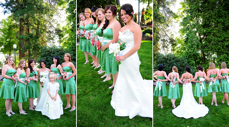 sumner wedding photographer 7