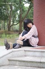 20101017_YukimiSouma020
